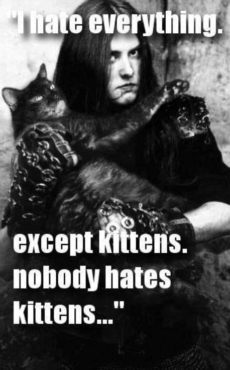 Black Metal Memes - black metal memes www pixshark com images galleries