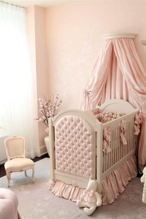 cute themes for girl nursery french theme baby girl nursery cute baby girl nursery