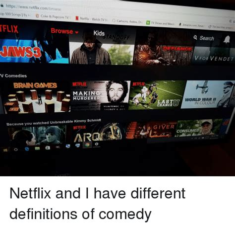coke and popcorn tv section funny funny movies and netflix memes of 2016 on sizzle