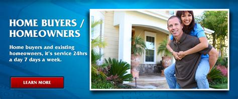arizona home warranty plans arizona home warranty plans home warranty companies in