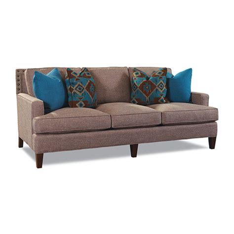 huntington house furniture