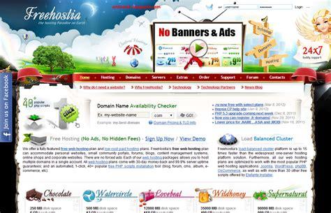 best free website hosting teach free web hosting 12 best free web hosting