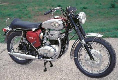 Reting Sein Cb Model Asli seri motor jadul indonesia honda klasik cb 100 1975 doel prepal s