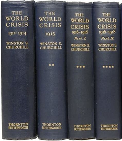 otis show the world saving the world volume 1 books the world crisis volume iii 1916 1918 part i by winston