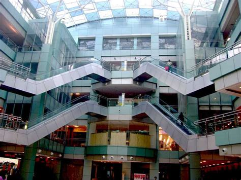 Ansal Plaza Greater Noida | Shopping Malls in Delhi NCR ...
