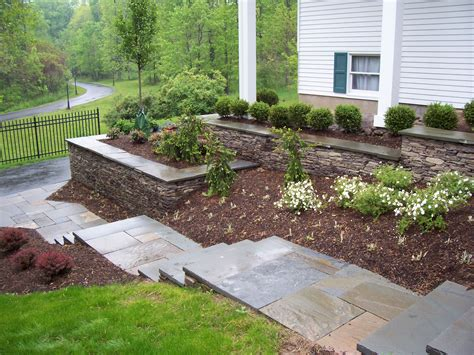 valley view landscaping landscaping in dallas pa 570 675 4