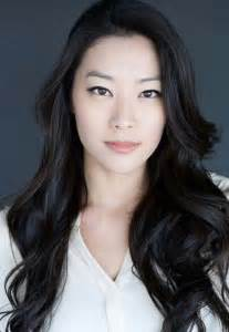 american korean hair black asian hair with curls hairobsession pinterest