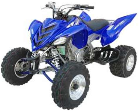 Search Ads And Auctions Motorbikes Benin