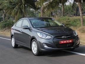 verna new car hyundai verna new model automobiles