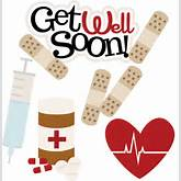 10 free clipart images get well soon . Free cliparts that you can ...