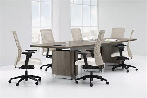 chairs minneapolis oeb  office furniture minneapolis