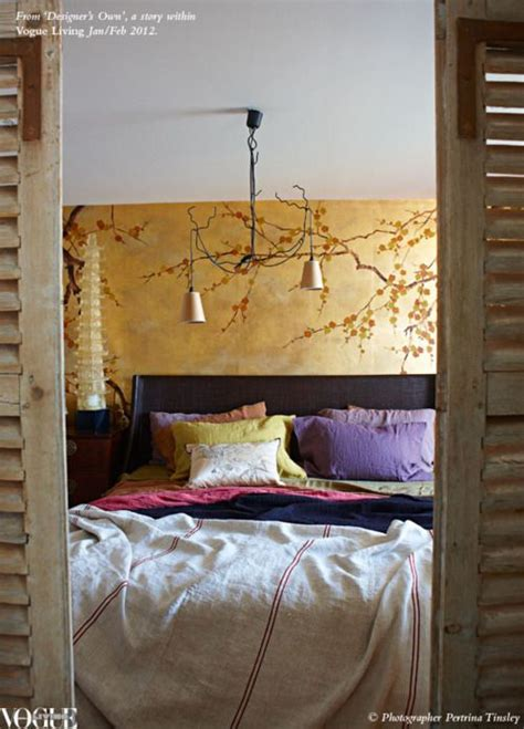 vogue wallpaper for bedroom bedroom vogue living chinoiserie wallpaper pertrina tinsley photographer