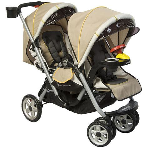 Jeep Baby Strollers Stroller Reviews 187 Archive 187 Jeep Traveler