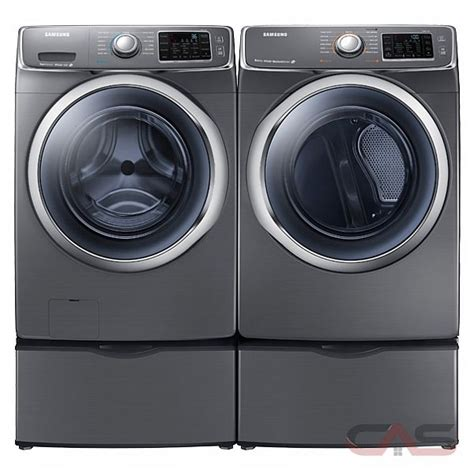 samsung wf42h5600ap washer canada best price reviews and specs