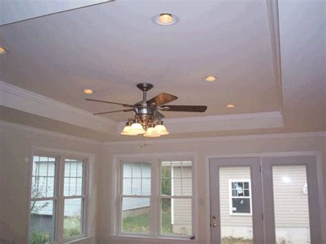 Tres Ceiling Tre Ceilings Trey Ceiling For The Home