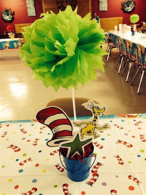 dr seuss centerpiece ideas 301 moved permanently