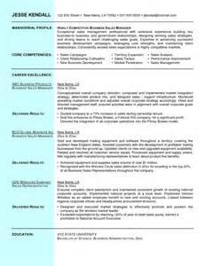 Best Marketing Resume Samples resume ziptogreen com best best resumes ever samples sponsorship