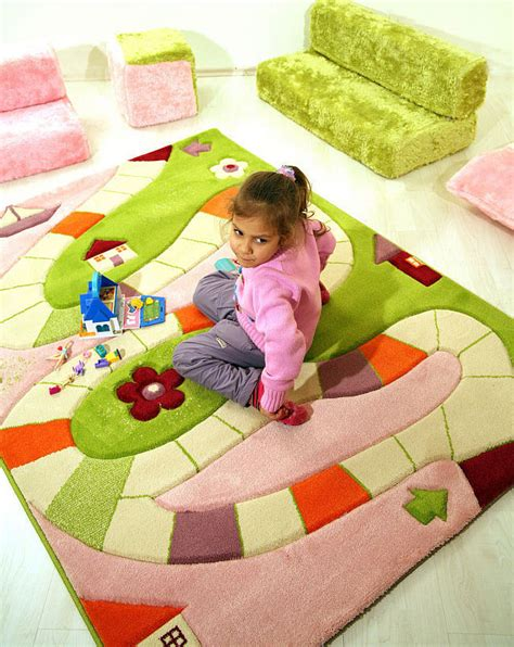 Kid Play Rug Cool Play Rugs From By Design Cool Play Rugs