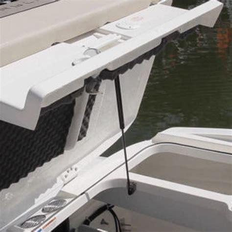 bayliner boat spares uk bayliner boat parts maxum trophy boat parts spares