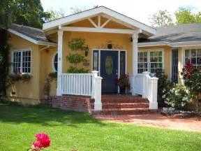 Paint color ideas exterior exterior house paint colors ideas also