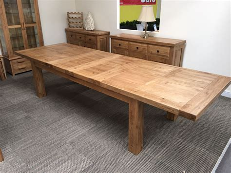 oak wood dining table espresso dining table set vuelosfera