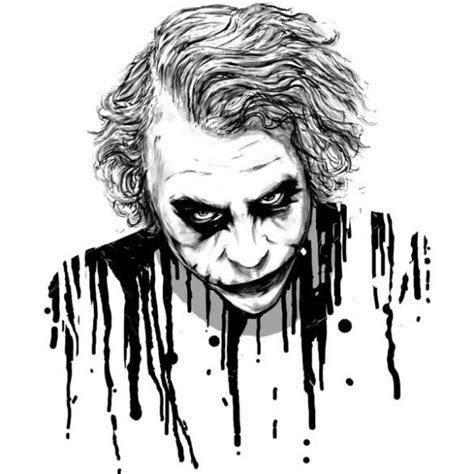 Joker 25 T Shirt 25 best ideas about joker t shirt on jokers