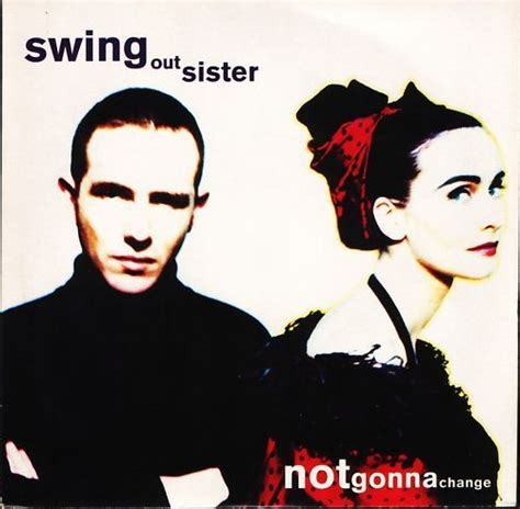 swing out sister videos 53 best images about dont be fooled by lovesongs and