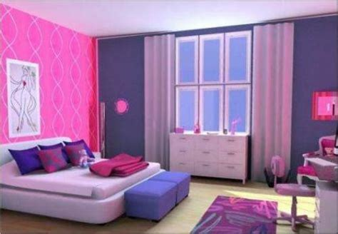 bedroom furniture for teenage girls bedroom furniture for a teenage girl the interior design
