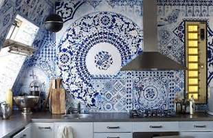mosaic tile ideas for kitchen backsplashes modern kitchen backsplashes 15 gorgeous kitchen