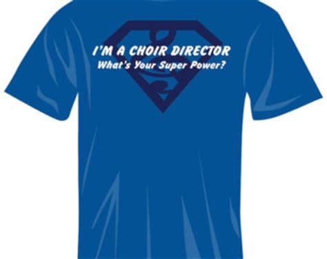 Kaos Tshirt Om Sholawat Om choir t shirt quotes quotesgram