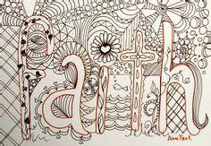 doodle name tina doodles on doodle doodles and drawings