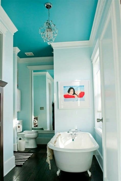 59 best images about painting wall treatment ideas on woodlawn blue paint colors