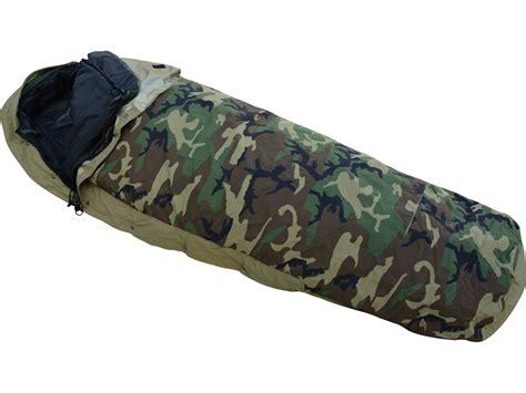 Sleeping Bag Us Army midwayusa style 4 ecws sleeping bag mpn
