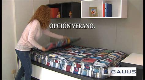 sacos de dormir para camas de 90 uso y colocaci 243 n de los sacos n 243 rdicos infantiles con