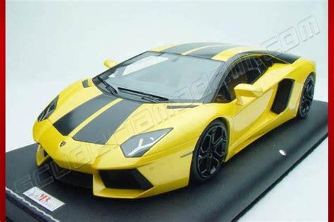 Lamborghini Yellow Name Mr Collection 2011 Lamborghini Lamborghini Aventador Lp700