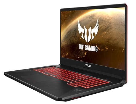 buy asus tuf gaming fx705gd gtx 1050 gaming laptop at evetech co za
