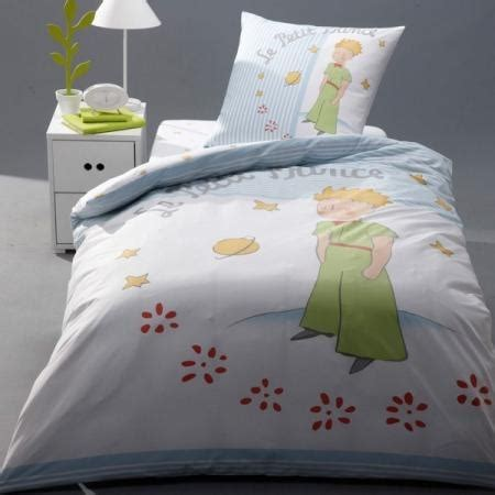 little prince bedroom 12 best the little prince images on pinterest the little