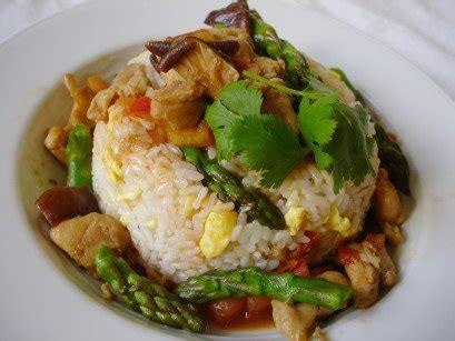 Wijen Putih Curah Kiloan Sesame Seeds 250 Gram kumpulan resep masakan kumpulan nasi goreng
