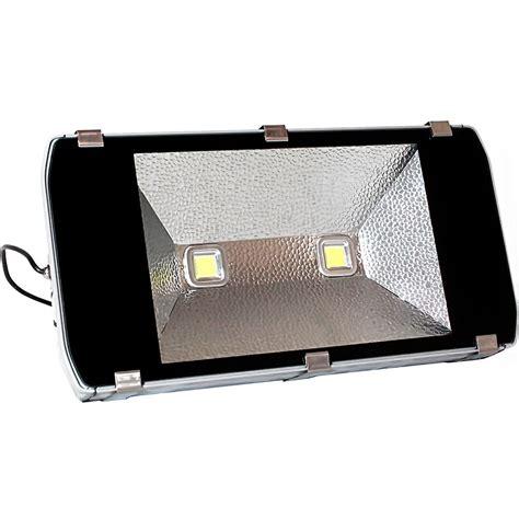 le 10w rgb led flood lights 200w 50w 30w 20w 10w led rgb flood spot light outdoor