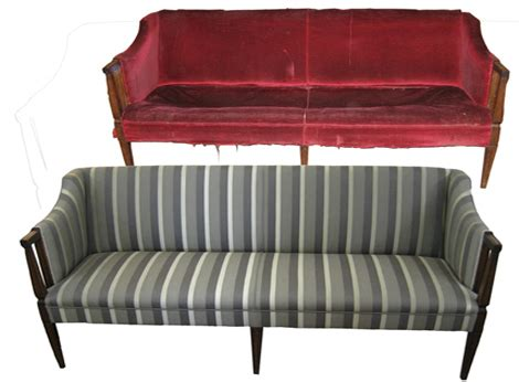 re upholstery service the complete re upholstery service kellico interiors