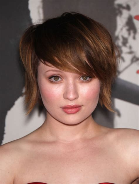 best haircut for round head 101 best hairstyles for round faces for good hair day everyday