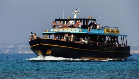 tugboat napa gratis afbeeldingen zee boot schip zomer vakantie