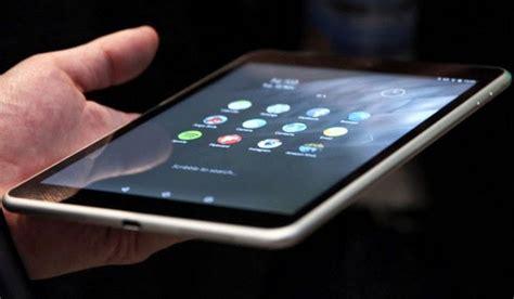 Hp Nokia Android Tahun image gallery nokia terbaru 2016