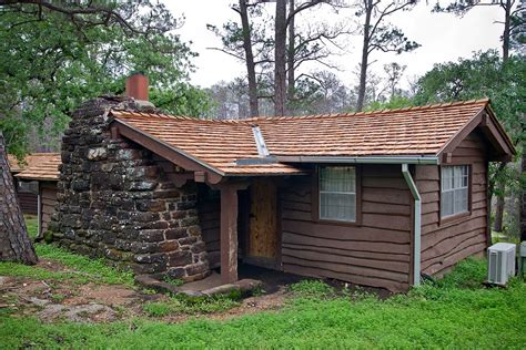 State Parks Cabins by Bastrop State Park Cabin 10 Parks Wildlife Department