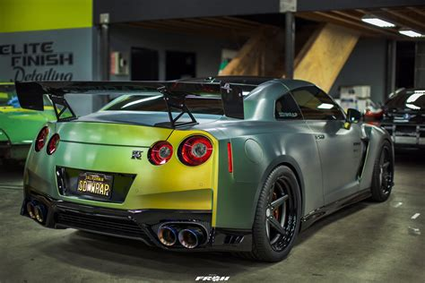 tanner fox gtr 100 nissan gtr 2017 wallpaper gtr iphone wallpaper