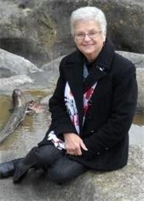 jerry perry obituary tahlequah oklahoma legacy