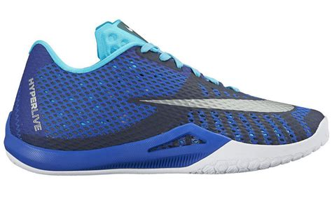 Harga Nike Hyperlive chaussure homme handball nike