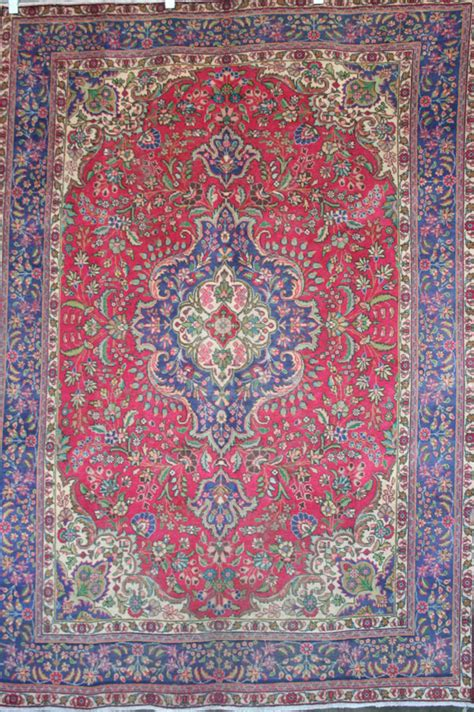 superior rugs knotted rugs area rugs discount rugs superior rugs