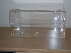 Cake Display Cabinet Acrylic Acrylic Food Guards And Cake Bakery Display Cases