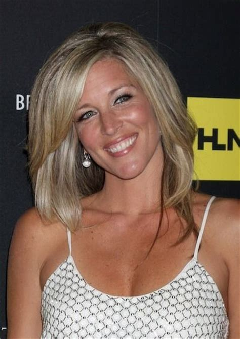 laura wright hairstyles 1000 images about laura wright on pinterest women s